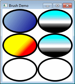 WPF LinearGradientBrush with scRGB colour interpolation